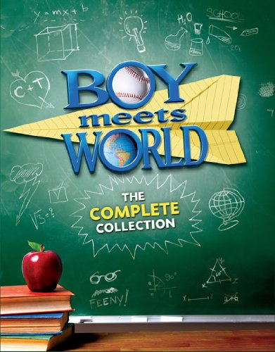 boy-meets-world-dvd
