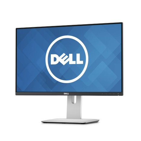 Dell UltraSharp U2414H LED-sale-01
