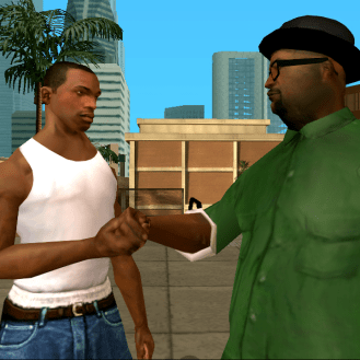 GTA-android-3