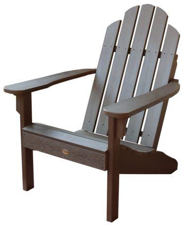 Highwood Classic Westport Adirondack Patio Chair-sale-01