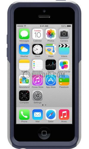 iphone-5c-otterbox-commuter-2