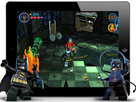 LEGO-Batman-DC heroes-sale-01