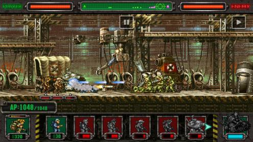 Metal Slug Defense-02