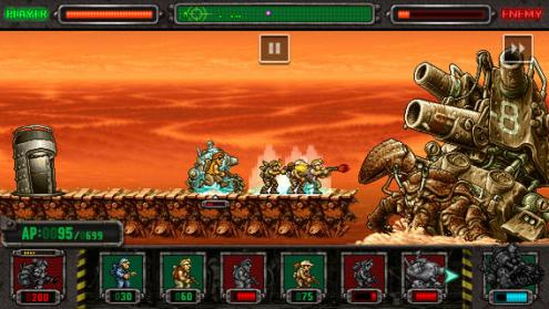 Metal Slug Defense-04