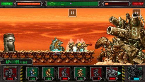 Metal Slug Defense-04