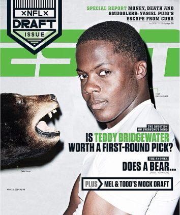NFL-Teddy-Bridgewater-ESPN-mag-sale-01