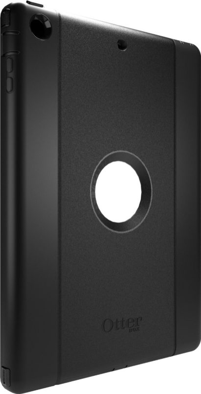 OtterBox iPad Air Defender Series Case-sale-02