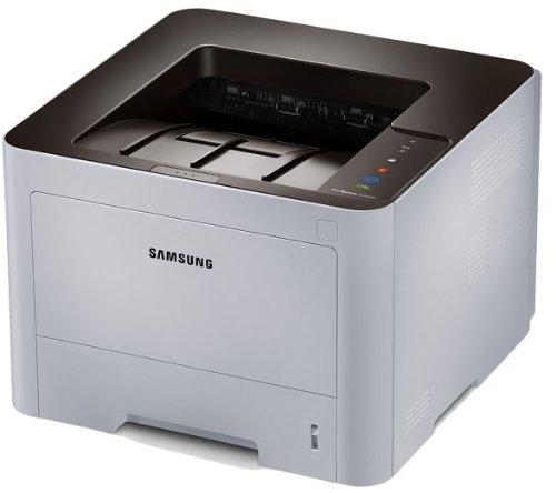 Samsung ProXpress SL-M3320ND Monochrome Printer-sale-01