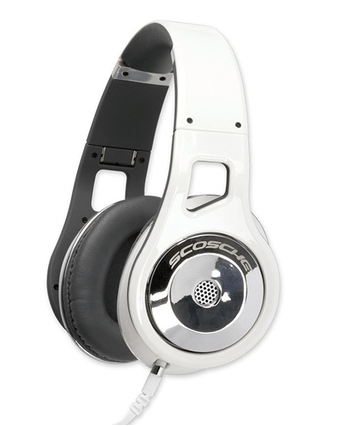 Scosche RH1056M Over Ear-headphones-sale-02