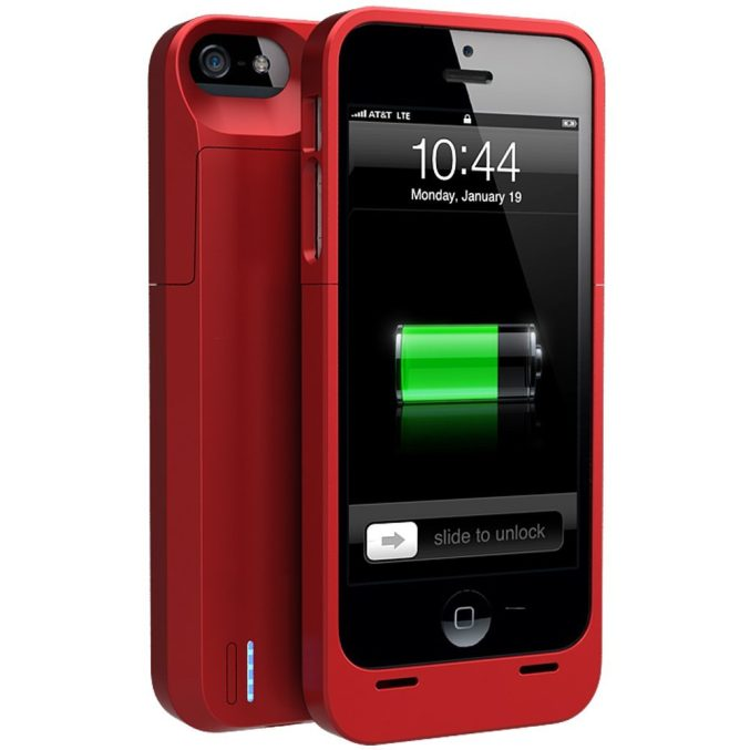 uNu Power DX External Protective Battery Case-iPhone 5s-sale-03