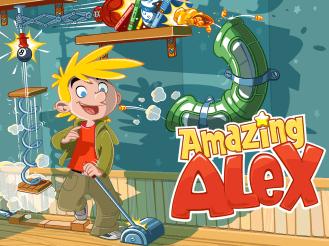 Amazing Alex-Rovio-sale-FREE-02