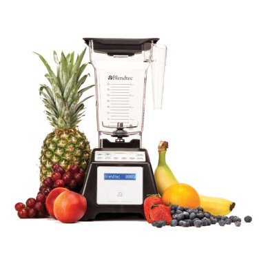 blendtec-1560-watt-all-in-one-total-blender-sale-HSN-01