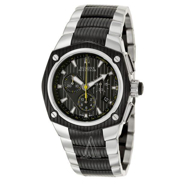 bulova-watch-corvara