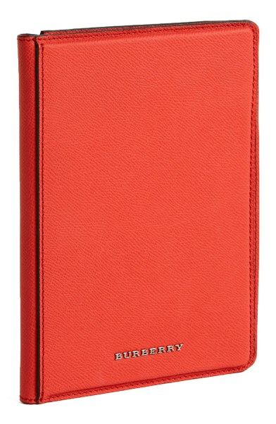 burberry-ipad-mini-case