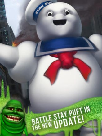 Ghostbusters-sale-iOS-FREE-01
