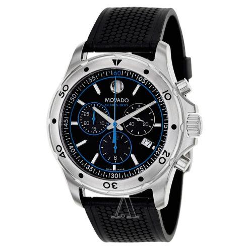 movado-watch-2
