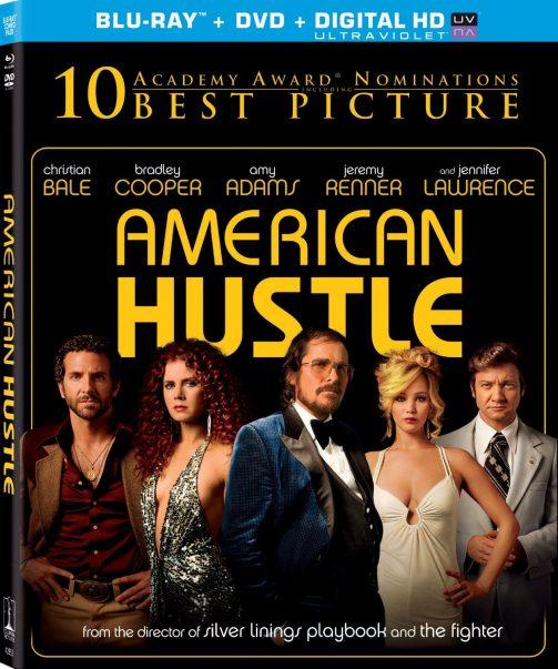 american-hustle-blu-ray