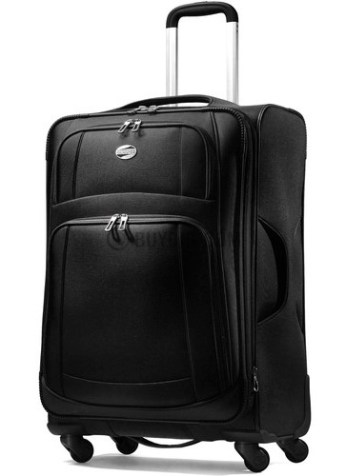 American Tourister iLite Supreme 25%22 Spinner Suitcase-sale-01