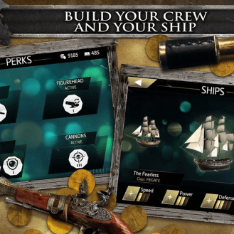 Assassin's Creed Pirates-Android-sale-04