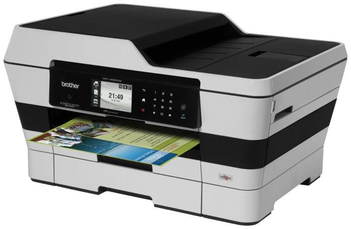 brother-mfc-color-inkjet-printer