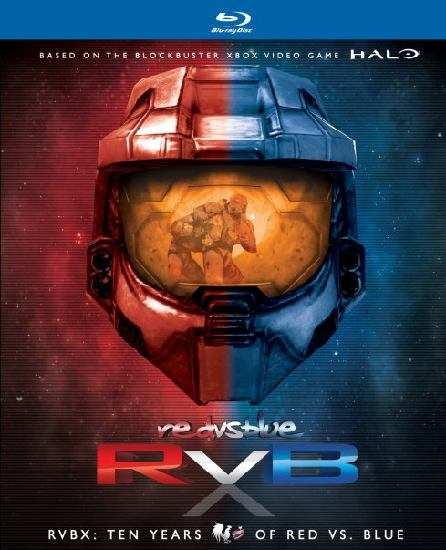 halo-red-blue-blu-ray