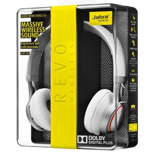 Jabra REVO Wireless Bluetooth Stereo Headphones-Amazon-sale-02