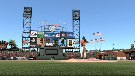 MLB 14-The Show-01