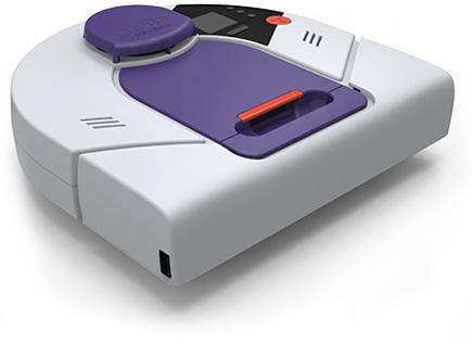 Neato XV-21 Robot Vacuum