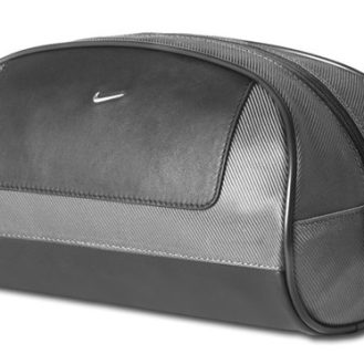 nike-travel-kit