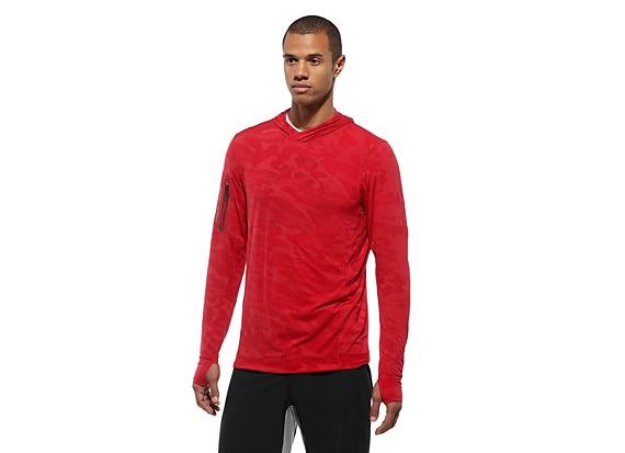 reebok-crossfit-endurance-training-hoodie