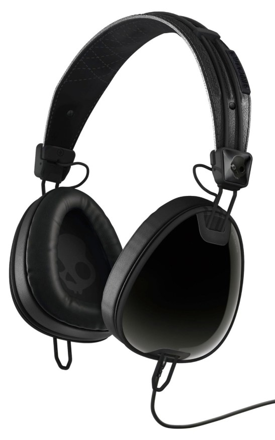 Skullcandy Aviator over ear headphones-sale-BB DOTD-01