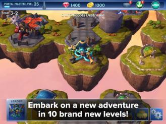 Skylanders Battlegrounds- Mobile Starter Pack-sale-02