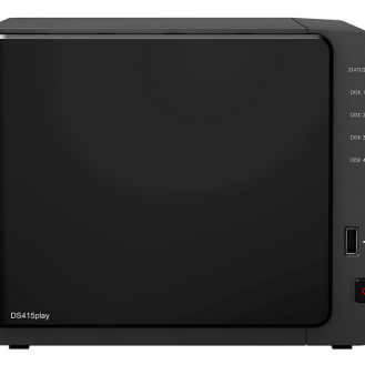 Synology-DS415play-launch-04