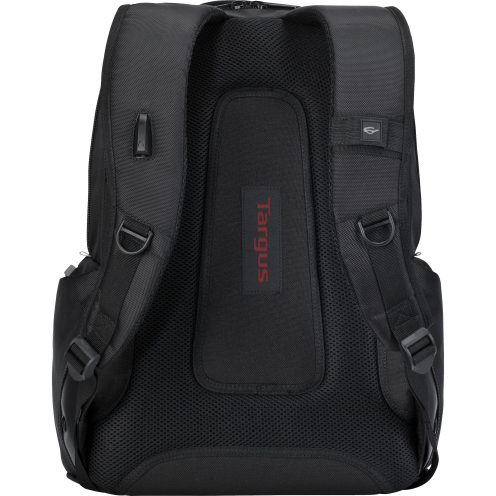 targus-IQ-backpack-2