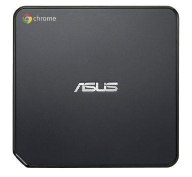 ASUS Chromebox (M004U) Desktop PC-sale-01