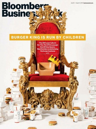 bloomberg-businessweek-usa-28-july-3-august-2014-1