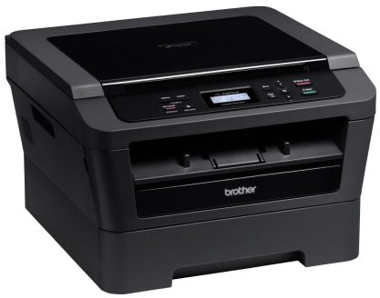 Brother Laser Multi-Function Printer (HL-2280DW)-sale-Amazon-01