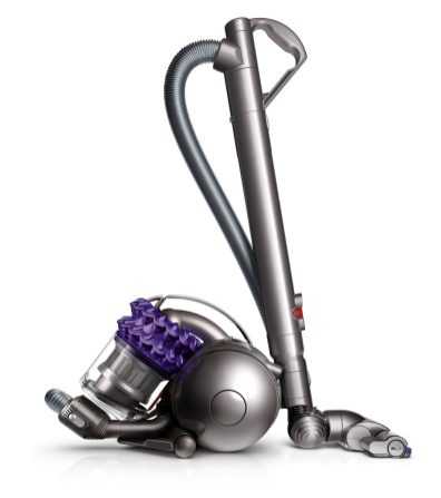 DC47 Animal Compact Canister Vacuum Cleaner-sale-eBay-01
