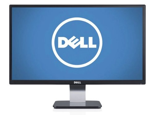 Dell 21.5-Inch Screen LED-lit Monitor (S2240M CFGKT-IPS-LED)-sale-Newegg-01