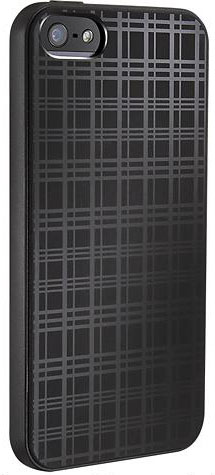 Dynex-iPhone-5s-Case-Black
