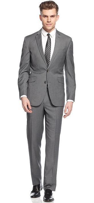 kenneth-cole-suit-macys