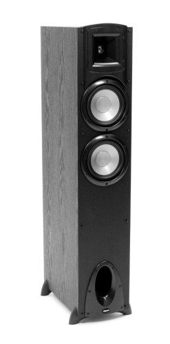 Klipsch Synergy F-20 Premium Dual 6.5%22 Floor-standing Speaker-sale-01
