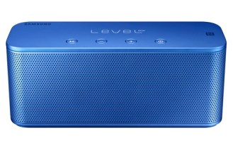 Level-Box-mini-Blue-2