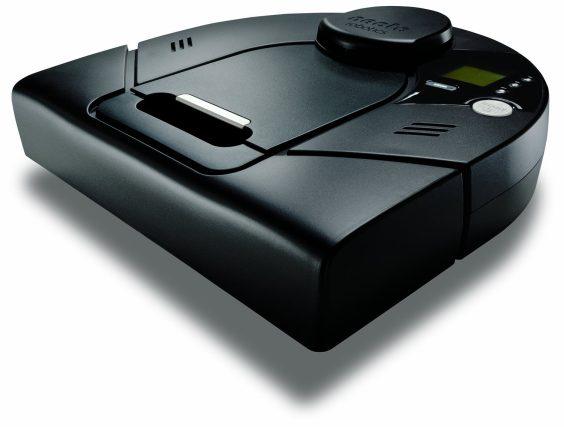 Neato Robotics XV Signature Robotic Vacuum-sale-Woot-01