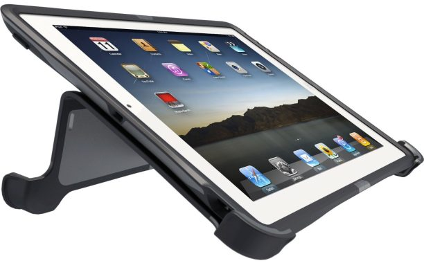 Otterbox Reflex Case for Apple iPad 2, 3, and 4-sale-03