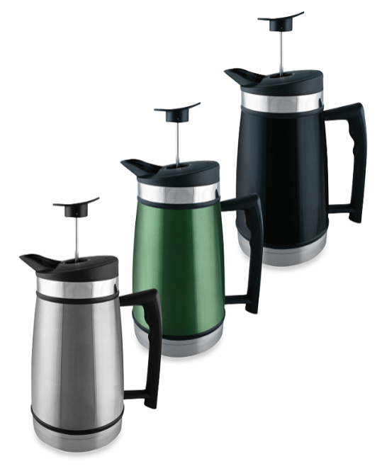 Planetary Design 48oz Table Top French Press (black or mocha)-sale-02