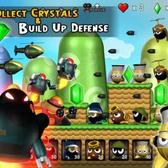 Tiny Defense-iOS-sale-02