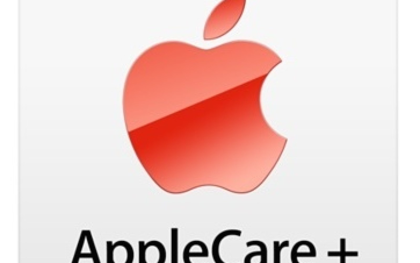 Should you protect your new iPhone 6/6 Plus with AppleCare+ or SquareTrade?