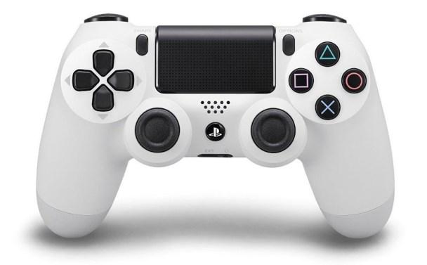 DualShock 4-white-sale-01