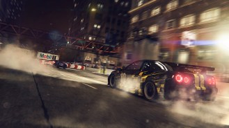 GRID 2-Reloaded Edition-SS-3